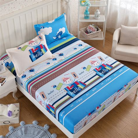 rubber bed sheets online get cheap rubber bed sheets aliexpress com