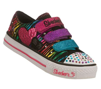 Skechers Unicorn by Skechers Singapore Shoes Sneakers Sandals Boots