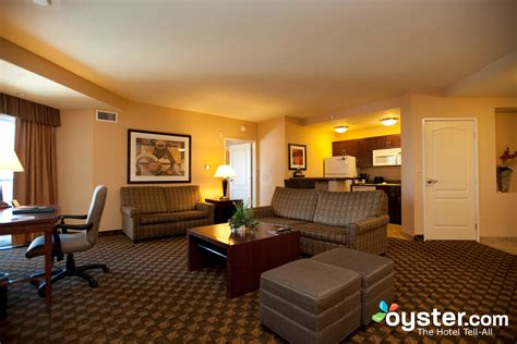 homewood suites 2 bedroom suite the two bedroom suite at the homewood suites henderson