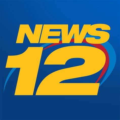 news 12 new jersey breaking local news news 12 mobile on the app store
