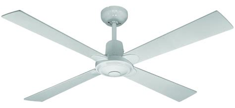 Martec Ceiling Fans Review by Lighting Australia Alpha Ceiling Fan In White Martec