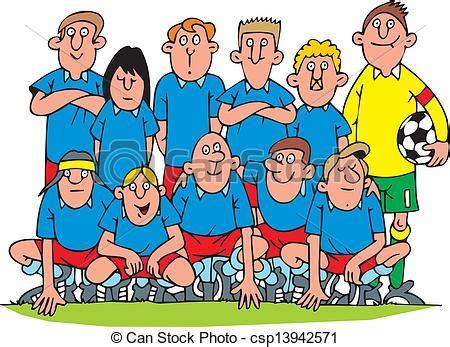 team clipart football team clipart 101 clip