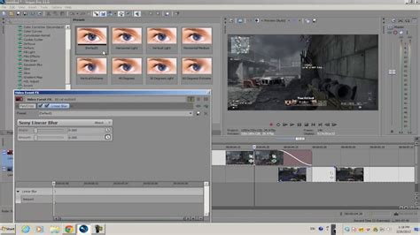 sony vegas pro transition tutorial sony vegas pro 13 twitch transition youtube