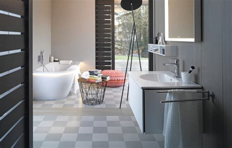was bedeutet bidet duravit bad serie new waschtische wcs bidets