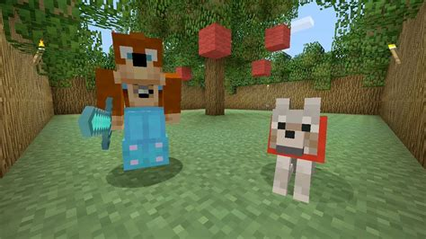 Minecraft Xbox - Bury Berry [163] - YouTube L For Lee Minecraft Stampy