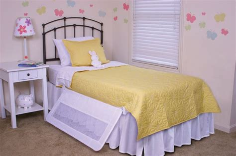 regalo swing down double sided bed rail 10 best ideas about bed rails on pinterest toddler bed