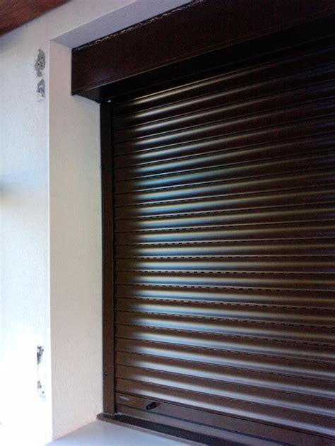 persianas exteriores de aluminio precio de persianas ventana pvc hojas con persiana with