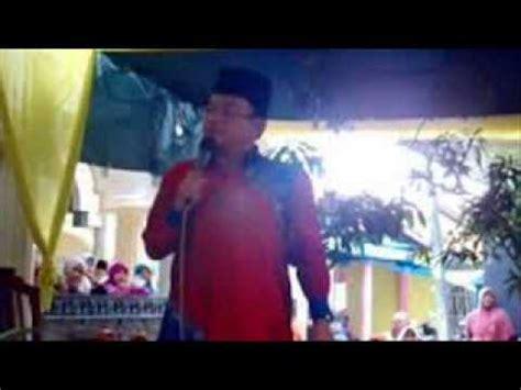 download mp3 ceramah sunda jujun junaedi full download kh jujun junaedi 2015 cermah dakwah islam