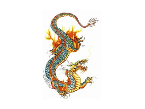 flying dragon tattoo designs small grey ink flying on right shoulder