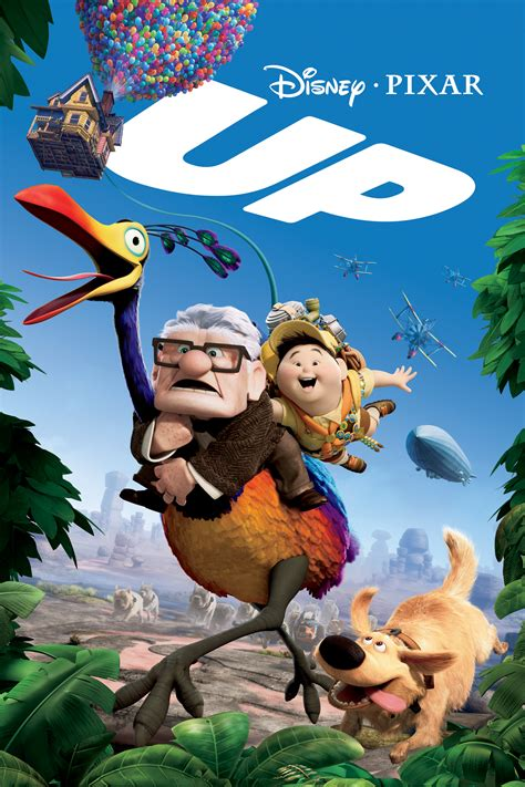 powered by phpdug movies for 2009 image up poster run jpg disney wiki fandom powered