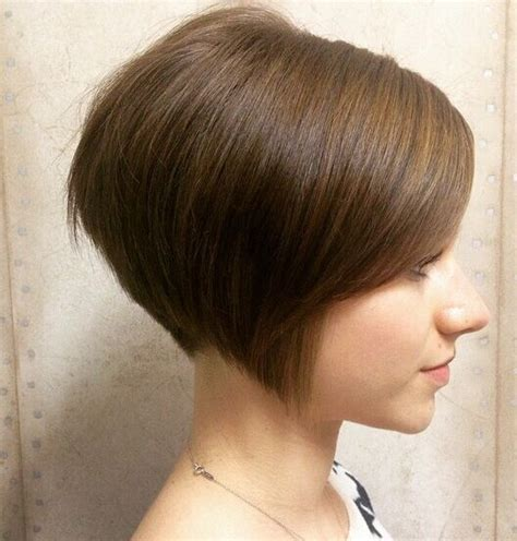 como hacer un corte de pelo corto para nuevos peinados para pelo corto f 225 ciles de hacer