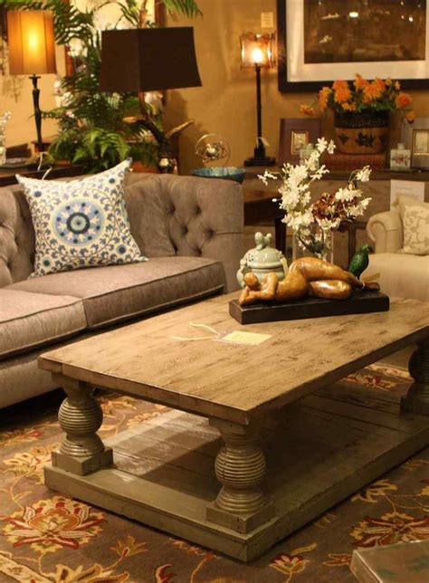decorating a coffee table 17 best images about buddhafresh i coffee table decor on