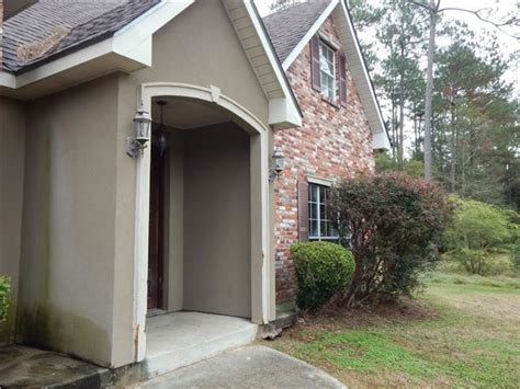 22375 ponderosa dr mandeville la 70471 foreclosed home