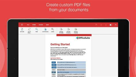 best android pdf reader 5 of the best pdf readers for android make tech easier