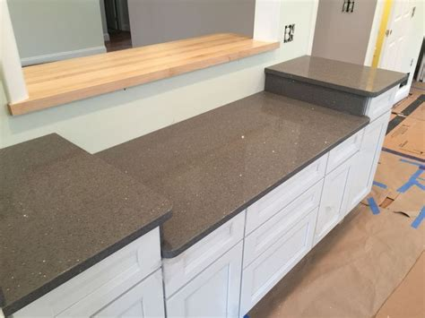 17 best ideas about quartz countertops prices on