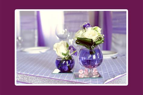 Hochzeit Tischdeko Blumen by Tischdeko 187 Blumenschmuck Hochzeit