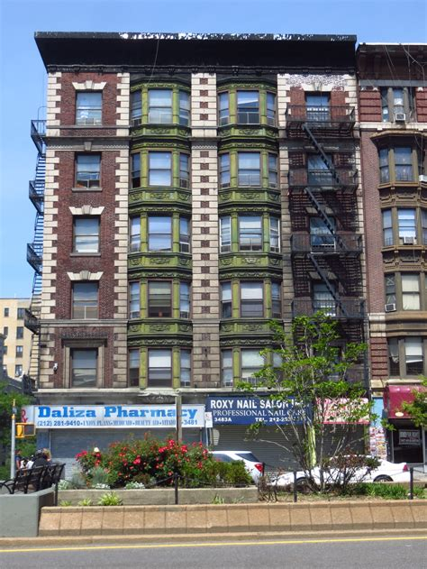 cemplank vs hardie 100 116 and 110 east 76th fd real estate mobile