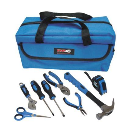 childrens tool set the 9 grip on tool set a tool sets