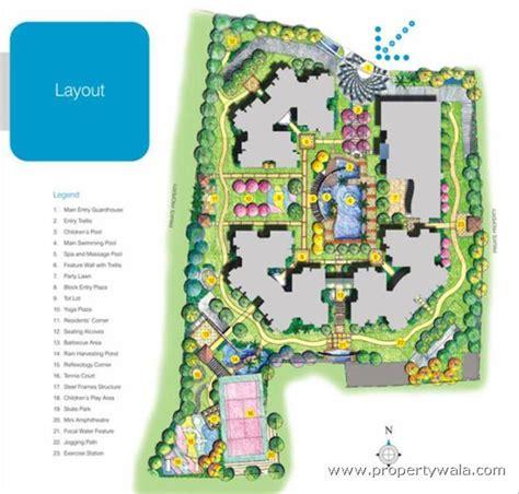 layout plan in bangalore kumar i life bellandur bangalore apartment flat