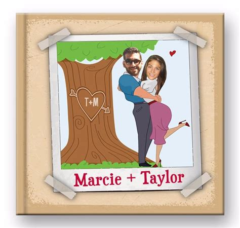 Personalized Children S Books With Photo And Name Great Personalized Stories For Adults