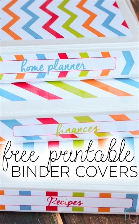 printable binder covers and spines 25 best ideas about binder covers free on pinterest
