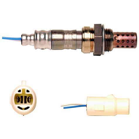 how to replace o2 sensor 1990 eagle talon 1993 eagle talon oxygen sensor 1 8l upstream 48 03594 ov
