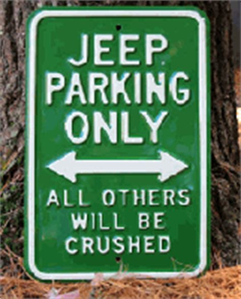 Jeep Gift Ideas Gift Ideas For Who Own Jeeps The Jeep Guide