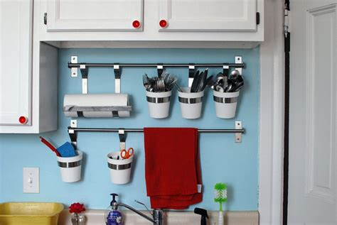 Kitchen Knives Review Uk Kitchen Hacks Askmen