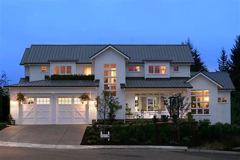 modern home design vancouver wa 100 modern home design and build vancouver wa los