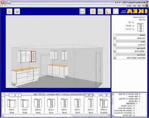 design 10 best free online virtual room programs and tools virtual room designer upload own photo