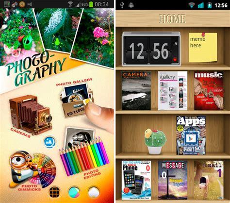 Play Store Original Apk Sslauncher The Original 1 12 2 Apk Android Apps