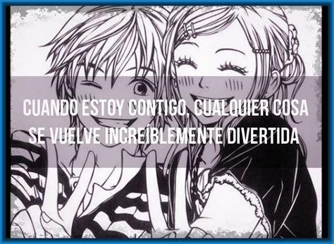 ver imagenes otoño ver imagenes con frases anime lindas tristes o de amor