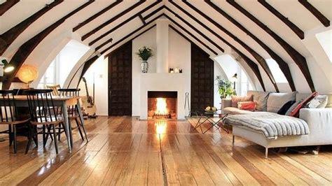 las mejores webs  alquilar viviendas de vacaciones