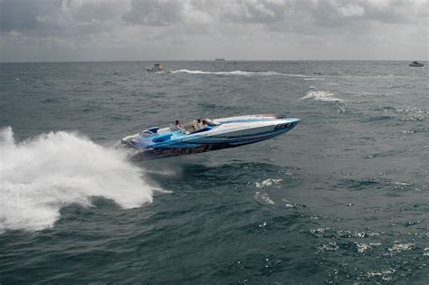 xpress boats rough water best rough water boat ever built page 44