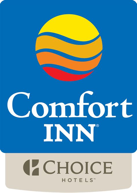 comfort inn corporate phone number townsville accommodation roberttowns comfort inn