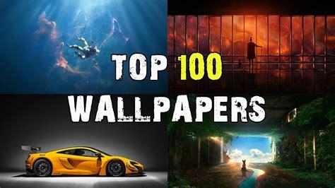Top Wallpaper