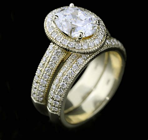 Expensive Wedding Rings by Wedding Ring Design Ideas Home Design Ideas