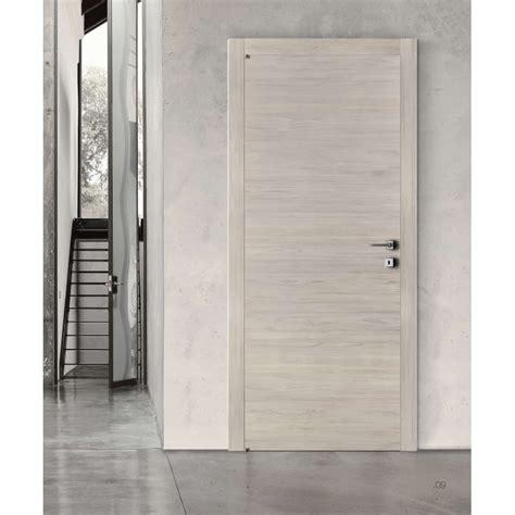 iva porte interne porte interne spazzolate in laminato per arredare la tua casa