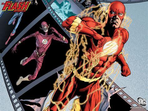the flash rebirth the the flash rebirth wallpaper the flash