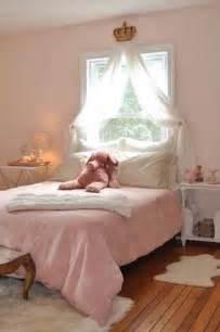 bücherregal für kinderzimmer funvit farbe beere und grau wohnzimmer