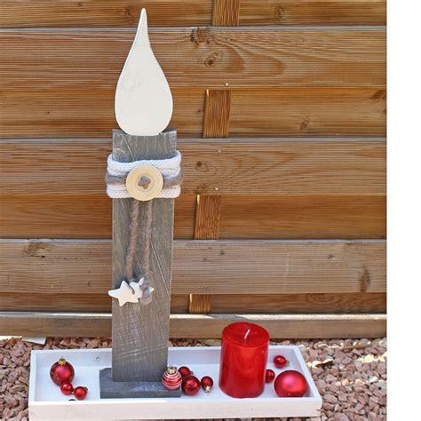 kerzen aus holz brittas kreativst bchen kerzen aus holz - Kerzen Wandhalter Holz