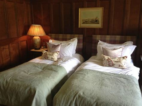 castle bed and breakfast stunning picture of hever castle bed and breakfast