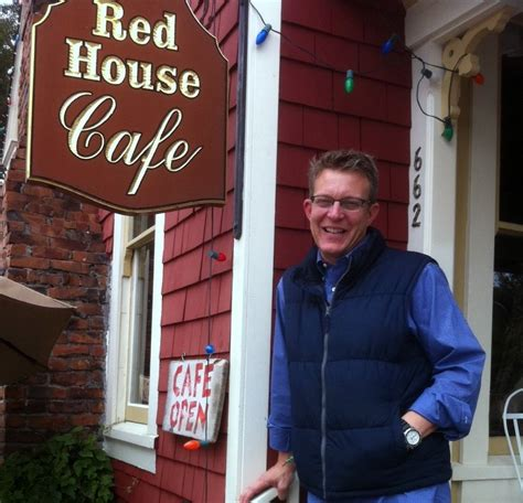 red house cafe red house cafe 811 photos 1096 reviews american new 662 lighthouse ave