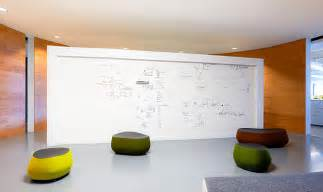 Creative office board room interior design ideas