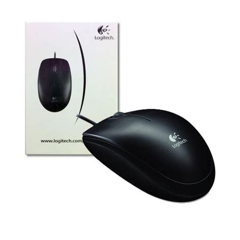 Mouse Usb Logitech B100 Logitech B100 Optical Usb Mouse 42 5088 7 99 Allway Technologies Quality Products Best