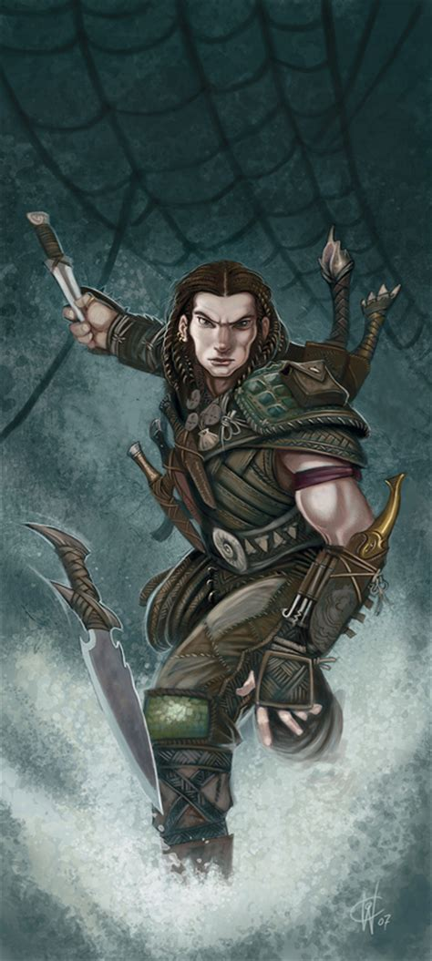 rogue the forgotten realms wiki books races classes