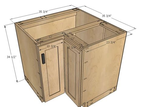 how to base cabinets large size kitchen cabinet base plans installing base