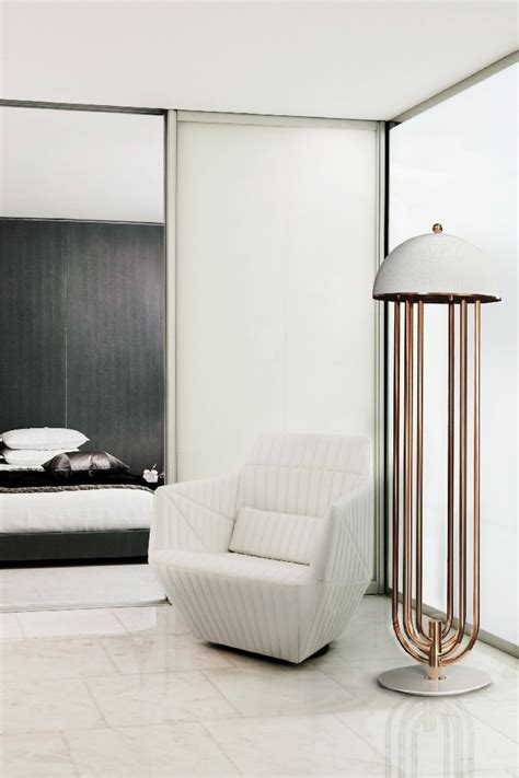 standing lights for bedroom 10 brass floor ls to a modern home