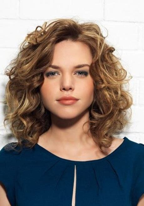 hairstyles for long hair frizzy long curly hairstyles 2016