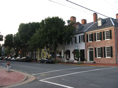 Fredericksburg Va Property Records Fredericksburg Va Homes For Sale Real Estate